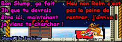 Télécharger RPG Maker XP NewsignEM2